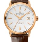 Eterna CENTENAIRE DATE - 100 % NEW - FREE SHIPPING