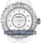 Chanel J12 33mm Quartz H2429