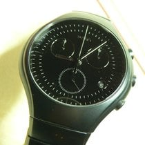 Rado True Chronogrpah XL