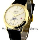 Patek Philippe Vintage Perpetual Calendar First Series 3450J -...