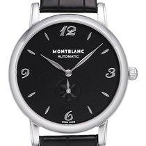Montblanc Star Classic