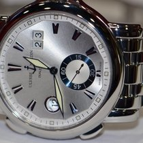 Ulysse Nardin GMT Big Date 1846 Automatic