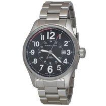 Hamilton Khaki Field Officer Auto H70615133 Watch