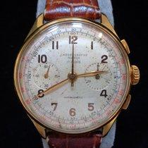 Chronographe Suisse Cie Chronographe