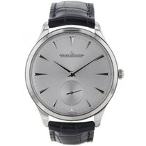 Jaeger-LeCoultre Master Ultra Thin - Ref 1278420