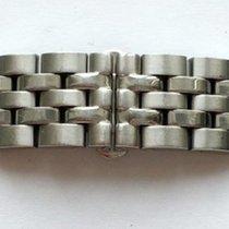 Zenith Genuine Zenith el Primero Steel Strap 20mm