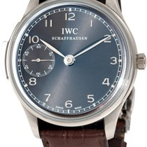 IWC Portugieser Minute Repeater IW524205
