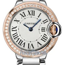 Cartier we902079