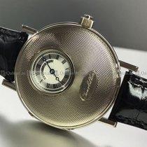 Breguet - Classique Grande Complication