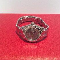 Rolex Ladies Rolex Oyster Perpetual Datejust