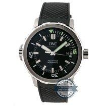 IWC Aquatimer IW3290-01