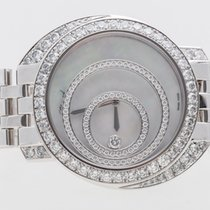 Chopard Happy Spirit 20/7154-20