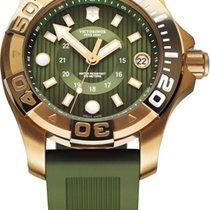 Victorinox Swiss Army Victorinox  Dive Master 500  V241557...