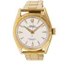 Rolex Oyster Perpetual 6085