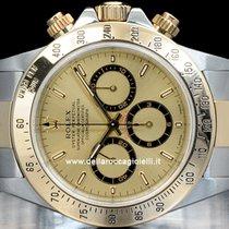 Rolex Cosmograph Daytona Zenith 16523
