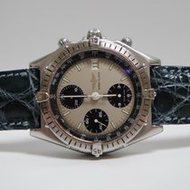 Breitling Chronomat automatic REF. 81950 A