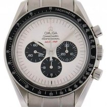 Omega Speedmaster Apollo 11, 35th anniversary, limited...