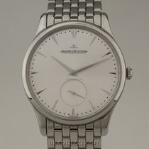 Jaeger-LeCoultre Jaeger Le Coultre Master Grande Ultra-Thin...