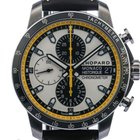 Chopard Grand Prix de Monaco Historique Titan Chronograph...