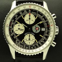 Breitling Navitimer Patrouille Suisse, Limited Edition 1000...
