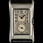 Rolex Very Rare Silver Case Vintage Prince Brancard 971