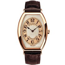 Patek Philippe [NEW][JULY SPECIAL] Gondolo 5098R (Retail:HK$26...