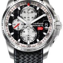 Chopard [NEW] Mille Miglia Gran Turismo Chrono 168459-3037