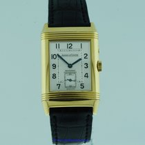 Jaeger-LeCoultre Reverso Grande Taille 270.1.54 Pre-Owned