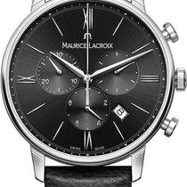 Maurice Lacroix Eliros EL1098-SS001-310-1 Herrenchronograph...