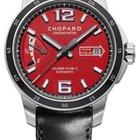 Chopard Mille Miglia Men's Watch 168566-3002