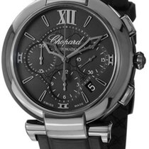 Chopard Imperiale Chrono Automatic  Date Mens 388549-3007
