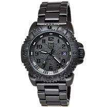 Luminox Steel Colormark 3152bo Watch