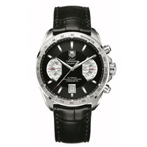 TAG Heuer Calibre 17 RS Grand Carrera