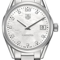 TAG Heuer Carrera WAR1314.BA0773