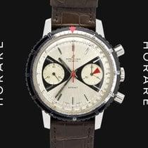 "Breitling Sprint, ""Bow-Tie"" ref.2010, Chronograph,..."