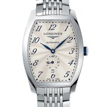 Longines Evidenza — Medium Watch Automatic