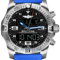 Breitling Exospace B55 eb5510h2/be79/235s