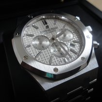 Audemars Piguet Royal Oak Offshore Chronograph  41mm New Model...