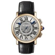 Cartier Rotonde w1555951