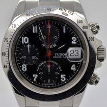 Tudor Tiger Prince Date, Ref. 79280, Bj. 2001