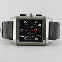 Jaeger-LeCoultre Reverso Squadra Limited Edition World Time...
