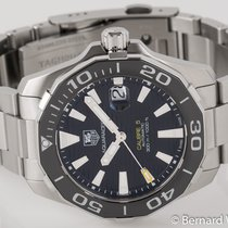 TAG Heuer - Aquaracer : WAY211A
