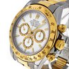 Rolex Oyster Perpetual Daytona Chronograph