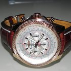 Breitling for Bentley B06 Special Edition