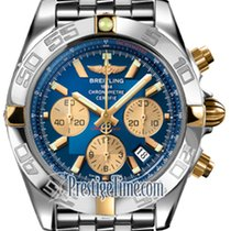 Breitling Chronomat 44 IB011012/c790-ss