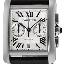 Cartier w5330007