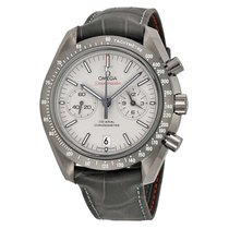 Omega Speedmaster Professional Grey Side of the Moon Mens...