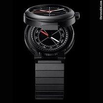 Porsche Design Heritage Compass