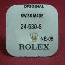 Tudor Krone 24-530-8 in Gold