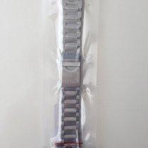 Certina DS 1 Titanarmband C605017728